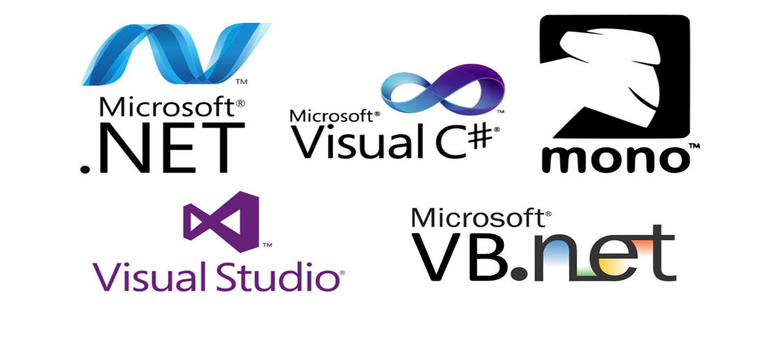 Best .NET With C# & ASP .NET language Training Institutes in kanpur