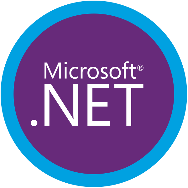 Dot Net Training Institute In Kanpur