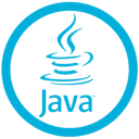 JAVA Training in Kanpur