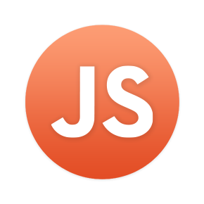 JavaScript Training In Kanpur
